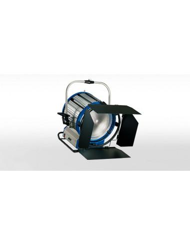 Arri lampa Daylight 18/12 Manual, reflektor 18000 W, L1.71160.B