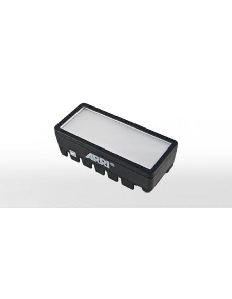 Arri lampa LED BroadCaster 2 Plus 2800-6500 K, 35 W