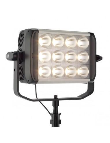 Litepanels HilioT12 Tungsten lampa 907-2003