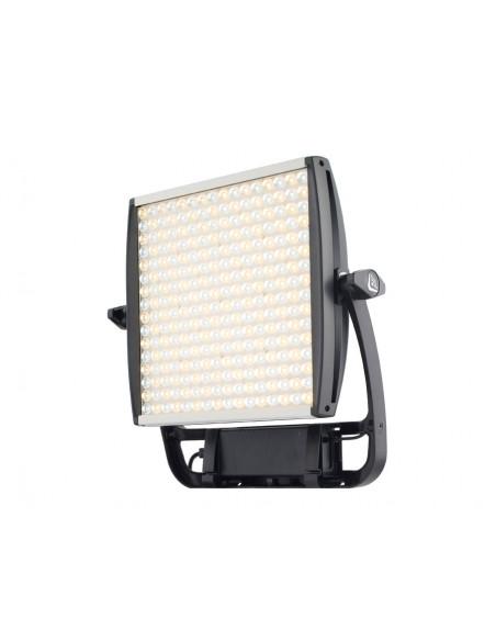 Litepanels Astra 1x1 Bi-Color lampa 935-1003