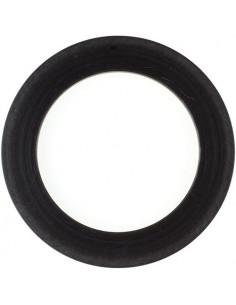 Movcam pierścień zaciskowy 144-85mm adapter ring