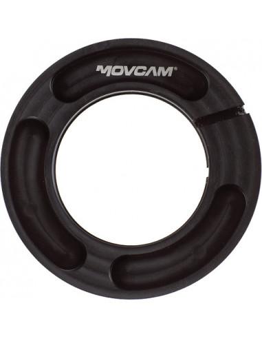 Movcam pierścień zaciskowy 144-87mm adapter ring