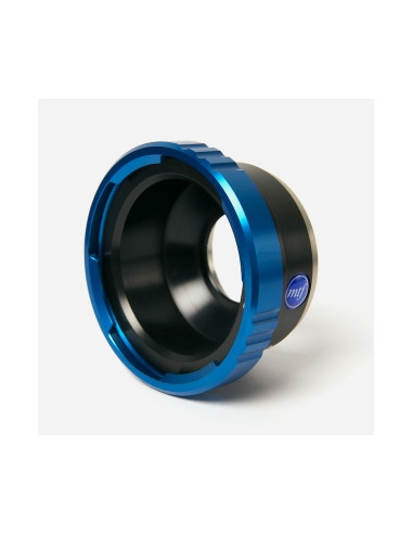 PL to Sony E Mount Adaptor