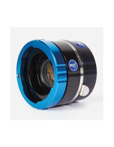 """B4 2/3"""" to Sony E Mount Package Adaptor"""