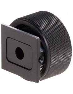 Movcam mocowanie do wizjera Sony F5 / F55 303-1907