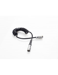 Movcam kabel sterujący do uchwytu Sony F5 / 55 303-1910-01