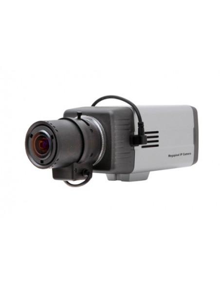 Marshall kamera 1080p60, wyjście 3G/SDI - VS-5326-3GSDI