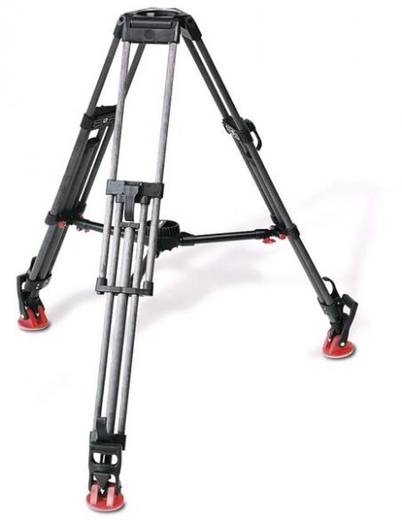 Sachtler głowica DV 12 SB udźwig 1-15 kg