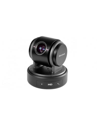 Marshall minikamera Full HD USB3.0 z obiektywem CV610-U3