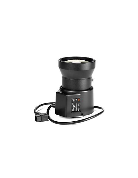 Marshall obiektyw Lens VS-M550-3