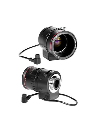 Marshall obiektyw Lens VS-M2812A