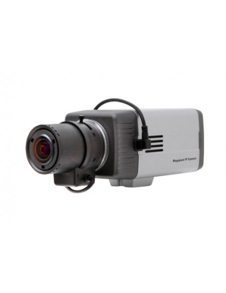 Marshall kamera 1080p60, wyjście CVBS - VS-5326-CVBS