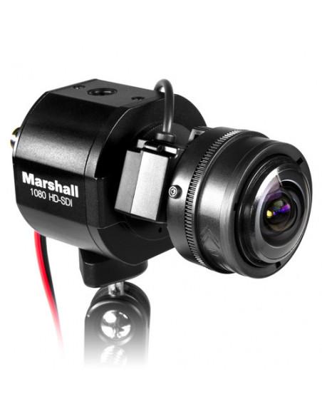 Marshall minikamera Full HD CV343-CS