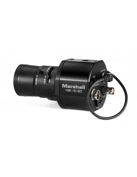 Marshall minikamera Full HD CV345-CS