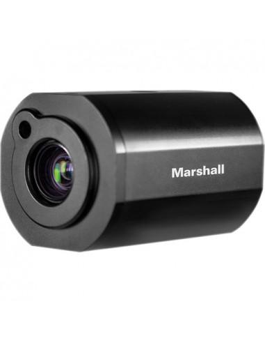 Marshall minikamera Full HD z obiektywem CV350-5X