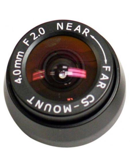 Marshall mini obiektyw V-4403.0-2.0-HR