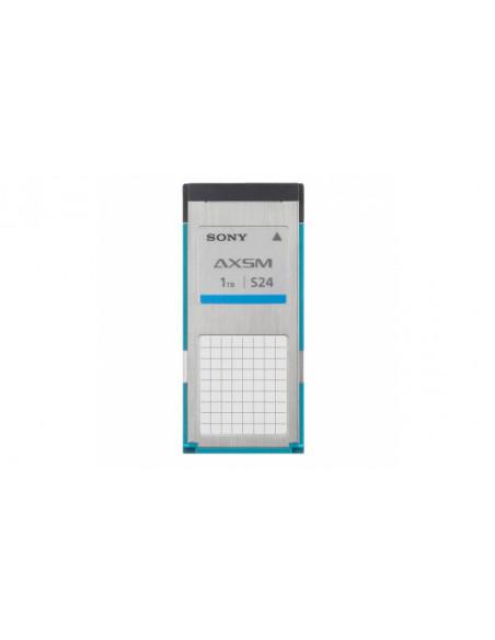 Sony karta pamięci 1T AXS-A
