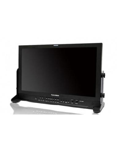"""Konvision monitor 17.3"""" do korekcji kolorów KVM-1760W"""