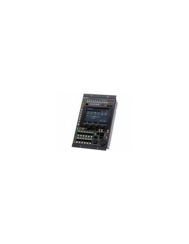 Sony panel zdalnego sterowania MSU-1500