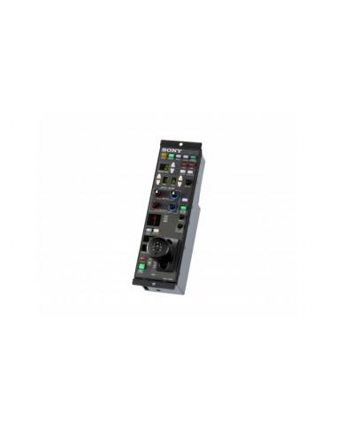 Sony panel zdalnego sterowania z joystickiem RCP-1000