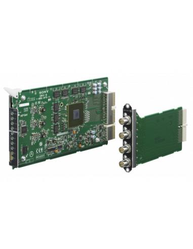 Sony moduł sygnałów wyjściowych HKCU-2007