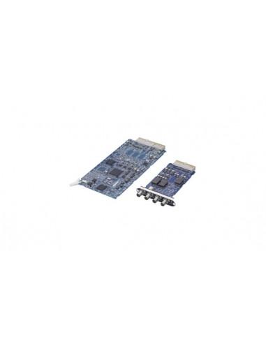 Sony moduł sygnałów analogowych HKCU-1001