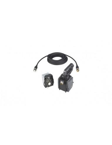 Sony adapter do przetwornika CCD dla kamer HDC, HKC-T1500