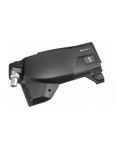 Sony adapter cyfrowy do kabli triax HKC-TR27