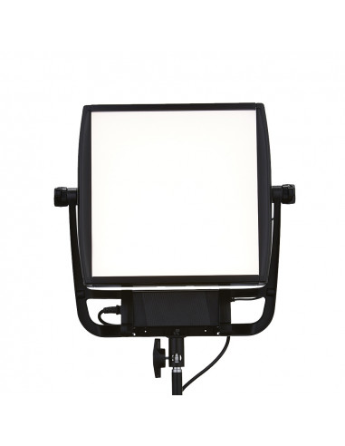 Litepanels Astra 1x1 Soft Bi-Color lampa 935-5001