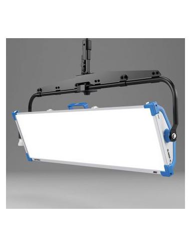 Lampa SkyPanel S120-C Pole Operated L0.0012953