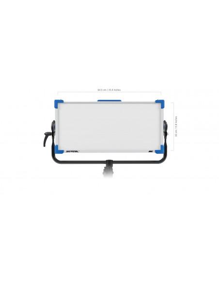 Lampa SkyPanel S60-RP Pole Operated 5600 K, L0.0007077