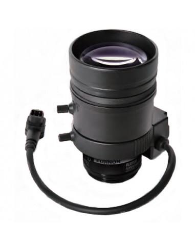 Marshall obiektyw 15-50mm Varifocal VS-M1550-A