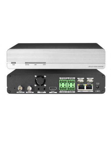 Koder dekoder VS-104-3GSDI