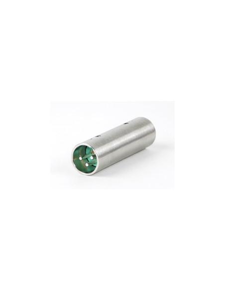 Adapter - wtyk 3-pinowy XLR do wtyku 3-pinowego XLR, 390X