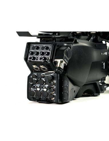 Kamera systemowa Sony HDC-1700 HD/SD...