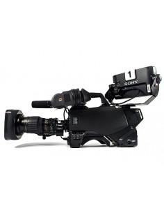 Kamera systemowa Sony...