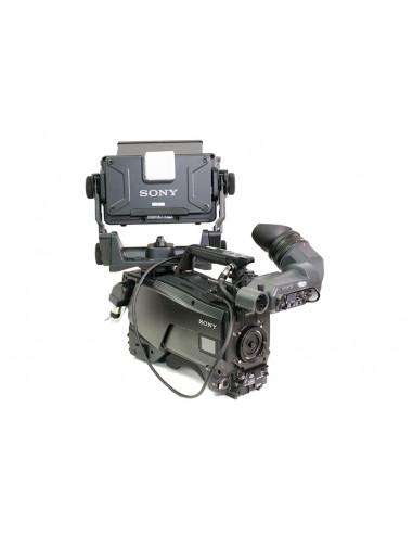 Kamera systemowa Sony HDC-2500 HD 3G...