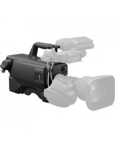System kamerowy Sony...