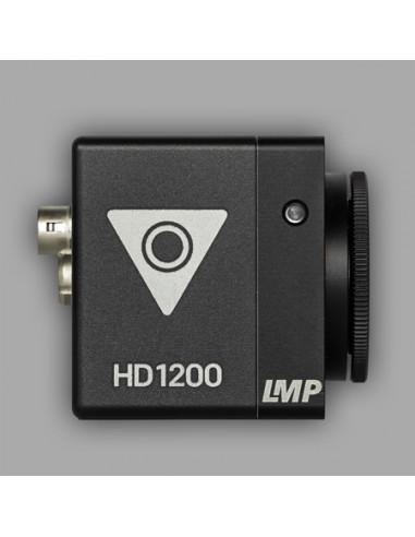 Kamera Cerberus HD1200 Set