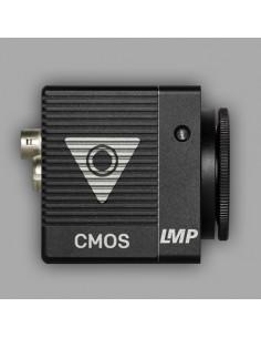 Kamera Cerberus CMOS Set