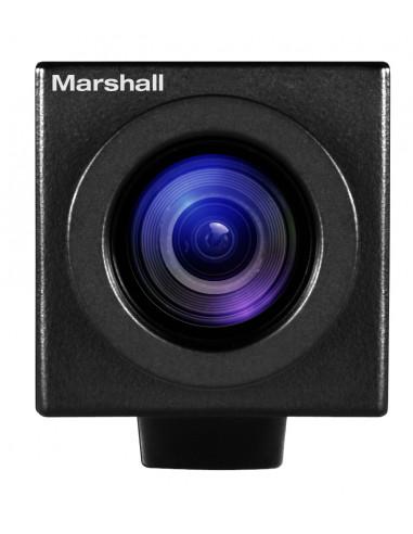 Kamera Marshall CV502-WPM Full HD...