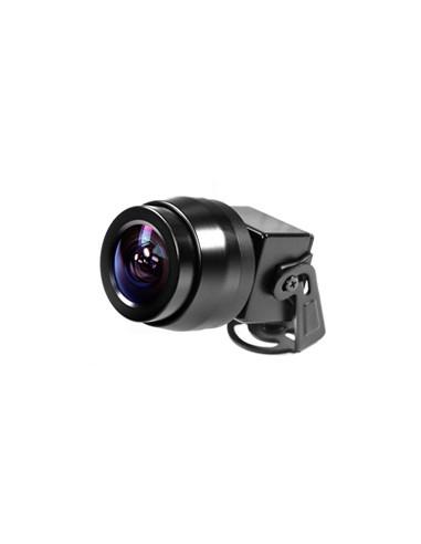 Kamera Marshall CV150-CS HDTV