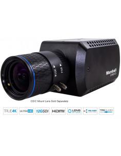 Kamera Marshall CV420-CS 4K...