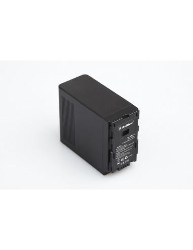 Akumulator Beillen BL-VBG38, 38Wh...