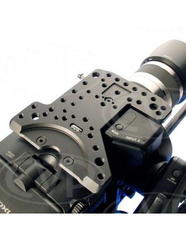Berkey System FS700-AMP-1 - Sony...