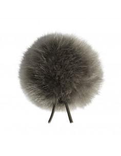 Bubblebee osłona mikrofonu...