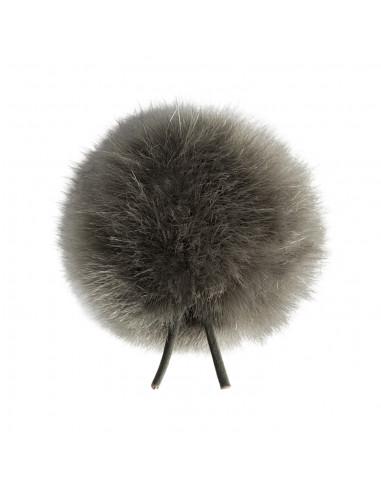 Bubblebee osłona mikrofonu Windbubbles