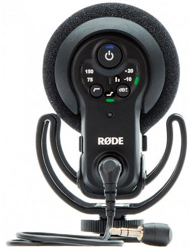 Rode VideoMic Pro+ | Mikrofon...
