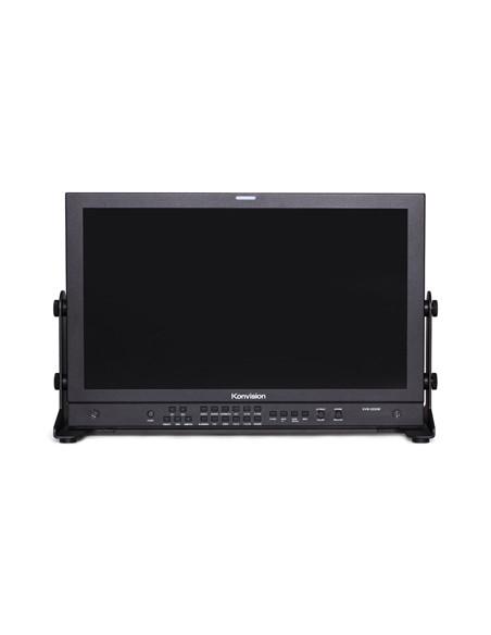 "Konvision monitor podglądowy 21.5"" KVM-2250W"