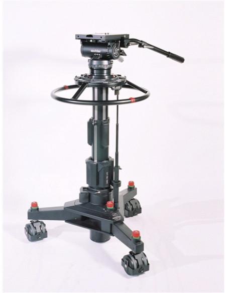 Sachtler statyw Vario Pedestal 2-75